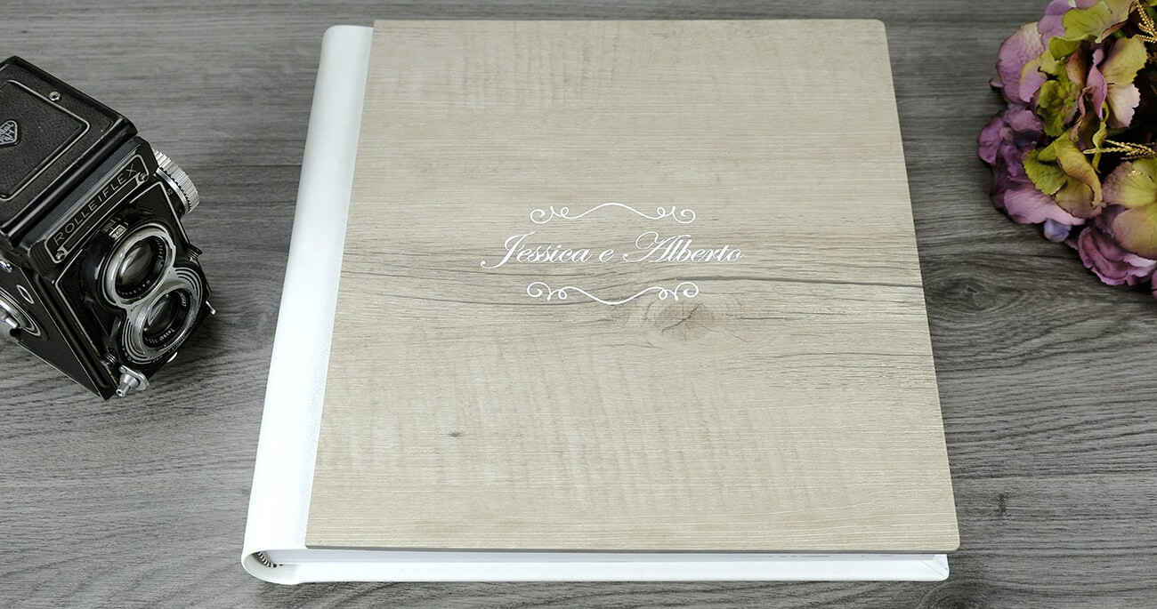 Stampa Fotolibro - Fotolibri e Kit Compra Online